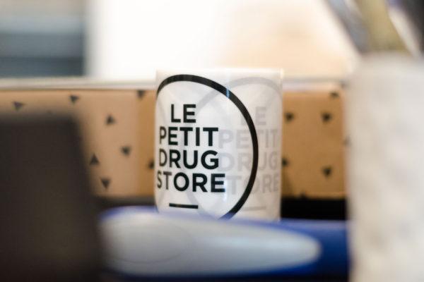 LeaMariette-2018_LPDS-Shoot (4)
