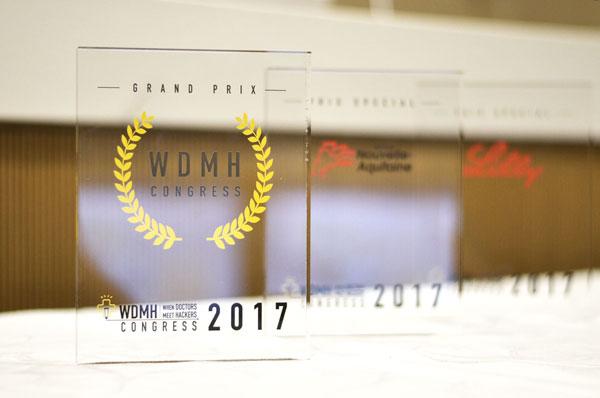 LeaMariette-2018_WDMH-2017 (25)