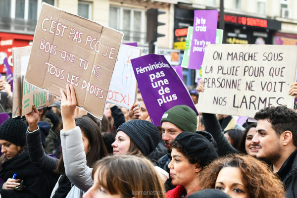 LEA-MARIETTE_NousToutes__CestPasParcequeTuBois