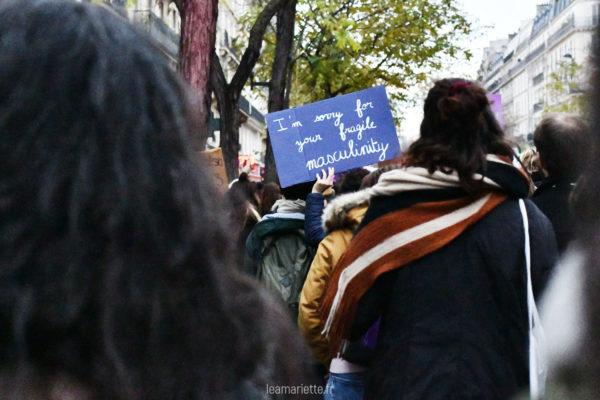 LEA-MARIETTE_NousToutes__FragileMasculinity