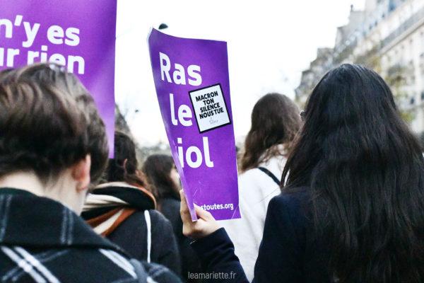 LEA-MARIETTE_NousToutes__Macron