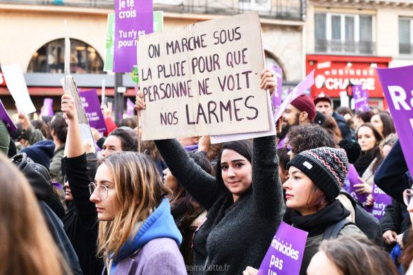 LEA-MARIETTE_NousToutes__OnMarcheSousLaPluie