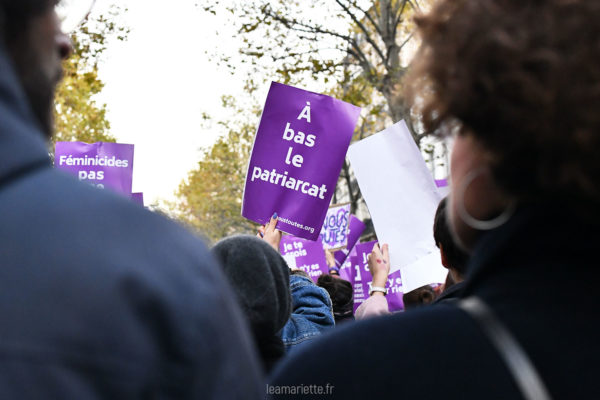 LEA-MARIETTE_NousToutes__Patriarcat