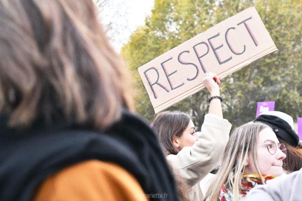 LEA-MARIETTE_NousToutes__Respect