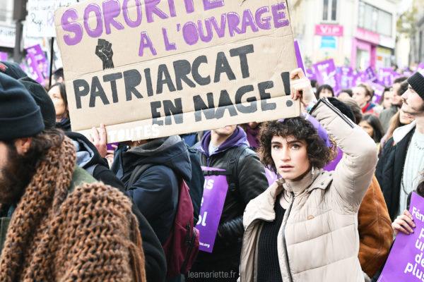 LEA-MARIETTE_NousToutes__Sororite
